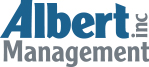 Albert Management Inc